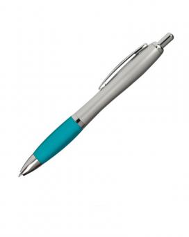 Mia-Kugelschreiber